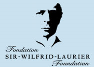 Fondation Laurier